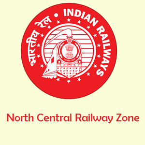 North Central Railway Zone