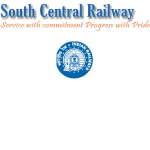 South Central Railways