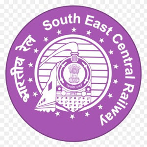 South East Central Railway Zone