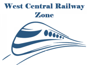 West Central Railway Zone
