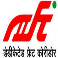 Dedicated Freight Corridor Corporation of India Limited