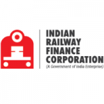 Indian Railway Finance Corporation