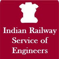Indian Railway Service of Engineers