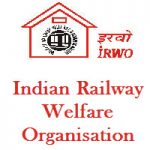 Indian Railway Welfare Organisation