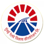 Mumbai Railway Vikas Corporation Limited