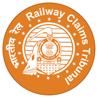 Railway Claims Tribunal Website