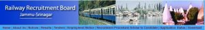 Railway Recruitment Board Jammu