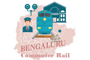 Bengaluru Commuter Rail