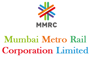 Mumbai Metro Rail Corporation Limited