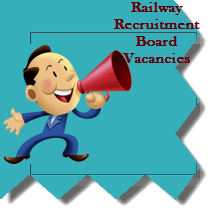 RRB Online Services